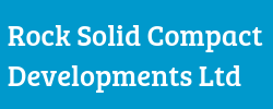 Rock Solid Compact Developments Ltd